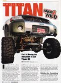 jan.indd - Triple-X Traction! - Page 2