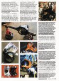 jan.indd - Triple-X Traction! - Page 3