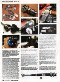 jan.indd - Triple-X Traction! - Page 4