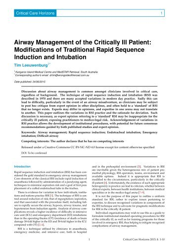 airway-management-critically-final