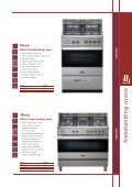 Doug Smith Spares Appliance - Page 3