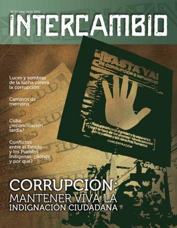Revista_Intercambio_31