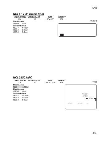 nci 3450 upc berkel midwest?quality=85 680 039 wiring diagram da  at reclaimingppi.co