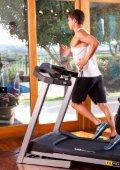 Fitness - אנרג'ים - Page 2
