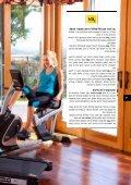Fitness - אנרג'ים - Page 3