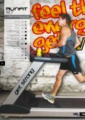 Fitness - אנרג'ים - Page 4