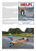 Kayak Fishing Rigs - New Zealand Kayak Magazine - Page 4