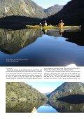 Fiordland - New Zealand Kayak Magazine - Page 3