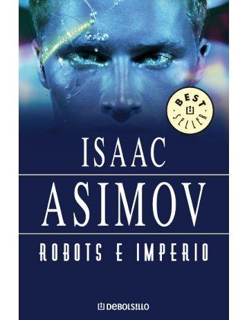05. Robots e Imperio
