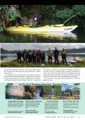 Lake Okareka - Page 2