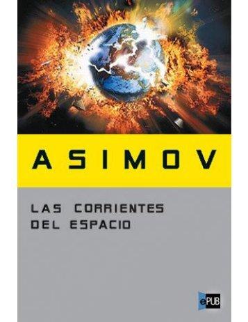 07. Las Corrientes del Espacio