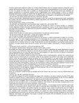 07. Las Corrientes del Espacio - Page 5