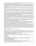 07. Las Corrientes del Espacio - Page 6