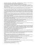 07. Las Corrientes del Espacio - Page 7
