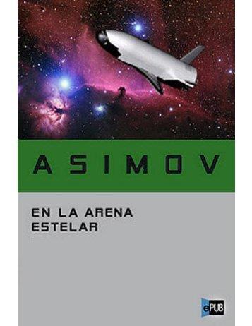06. En la Arena Estelar