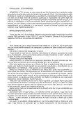 10. Hacia la Fundación - Page 5