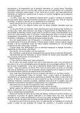 10. Hacia la Fundación - Page 6