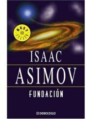 11. Fundación