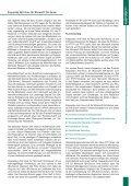 Kaspersky Anti-Virus für Microsoft ISA-Server - S.A.C. NET Service ... - Page 2