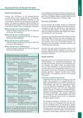 Kaspersky Anti-Virus für Microsoft ISA-Server - S.A.C. NET Service ... - Page 3