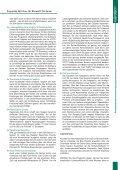 Kaspersky Anti-Virus für Microsoft ISA-Server - S.A.C. NET Service ... - Page 4