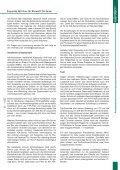Kaspersky Anti-Virus für Microsoft ISA-Server - S.A.C. NET Service ... - Page 5