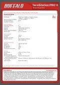 Funktionen und Vorteile - Page 2