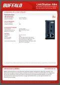 Web Access - Page 2