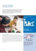 Logamatic EMS ITA - Buderus - Page 6