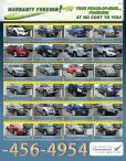 Wheeler Dealer 26-2015 - Page 3