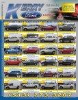 Wheeler Dealer 26-2015 - Page 4
