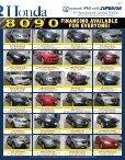 Wheeler Dealer 26-2015 - Page 7