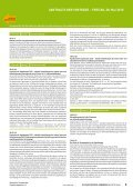 55. ERGOTHERAPIE-KONGRESS Abstracts - Page 3