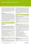 55. ERGOTHERAPIE-KONGRESS Abstracts - Page 4