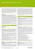 55. ERGOTHERAPIE-KONGRESS Abstracts - Seite 4