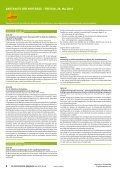 55. ERGOTHERAPIE-KONGRESS Abstracts - Page 6