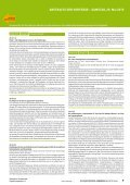 55. ERGOTHERAPIE-KONGRESS Abstracts - Page 7
