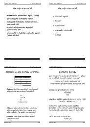 slajdy v pdf - Sorry
