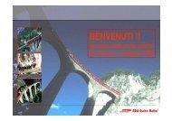 PDF, 705.7 Kb - il bernina