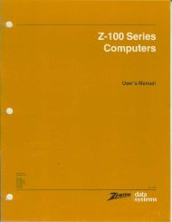 Operators Manual Part 1 - sebhc