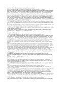carlos castaneda latura activă a infinităţii - ideaticabluescafe - Page 3