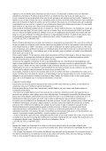 carlos castaneda latura activă a infinităţii - ideaticabluescafe - Page 7