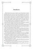 DANTE- Divina Comedie (traducere George ... - ideaticabluescafe - Page 7