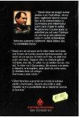 SERGHEI LAZAREV-Diagnosticarea ... - ideaticabluescafe - Page 2