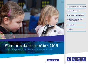 Kennisnet_Vier_in_balans-monitor_2015