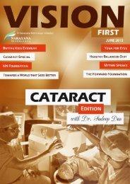 Vision First.pdf