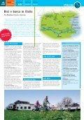 Bici e barca in Italia - Aboard the Vita Pugna - Page 2