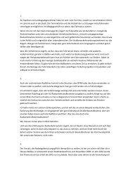 Herr Bernhard Bönisch (CDU Kreisverband Halle) [pdf 38 KB]