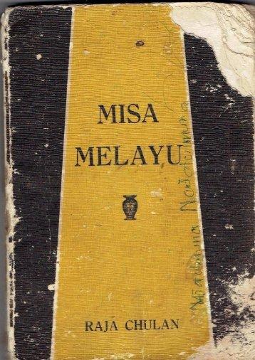 MISA MELAYU.pdf