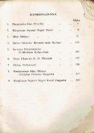 MISA MELAYU.pdf - Page 4